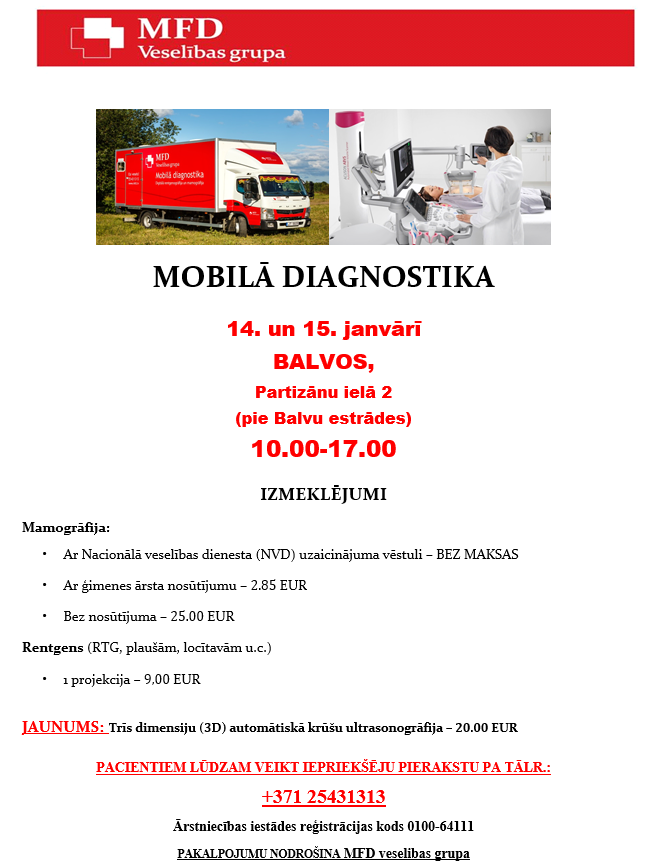 mobila-diagnostika.png